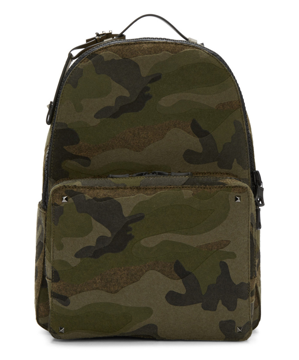 freshness-finds-luxury-camo-backpack-03.jpg