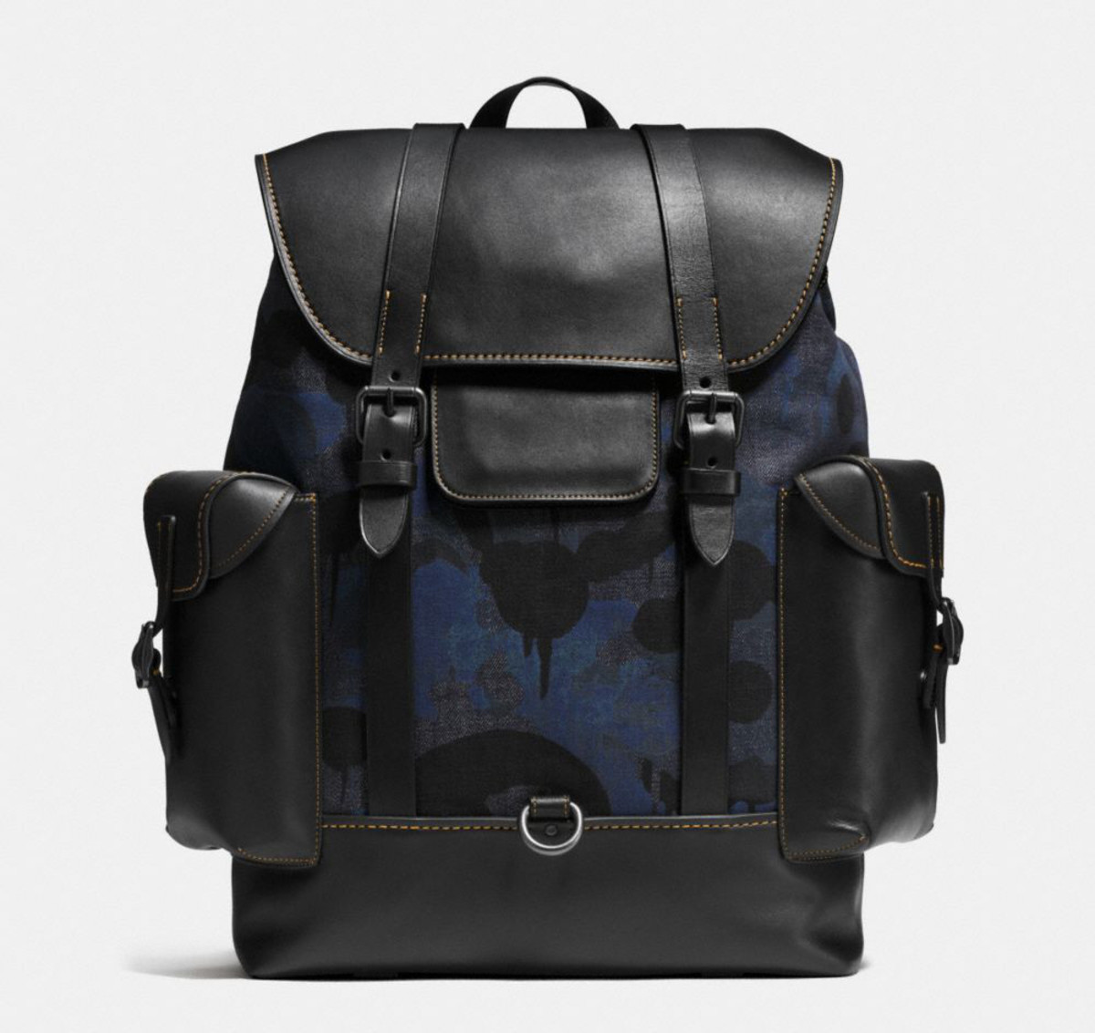 freshness-finds-luxury-camo-backpack-04.jpg