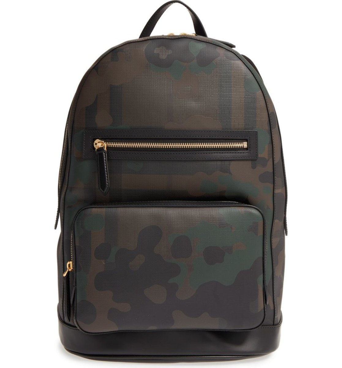 freshness-finds-luxury-camo-backpack-05.jpg