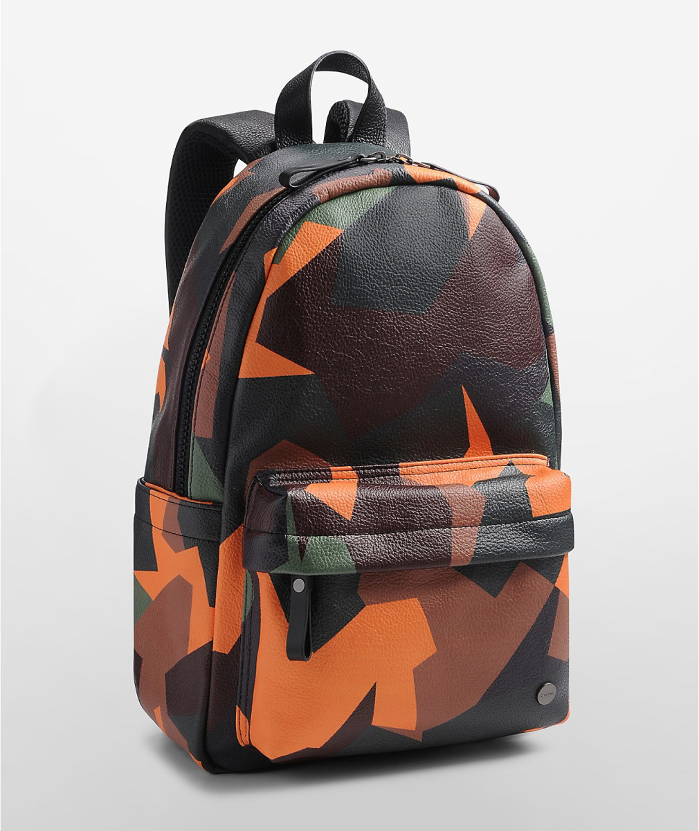 freshness-finds-luxury-camo-backpack-06.jpg