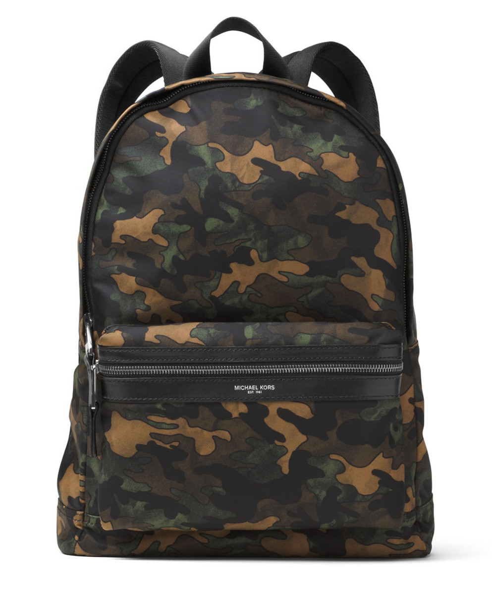 freshness-finds-luxury-camo-backpack-07.jpg