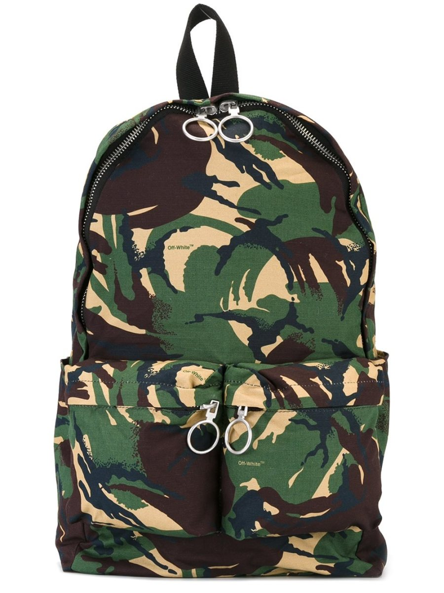 freshness-finds-luxury-camo-backpack-08.jpg