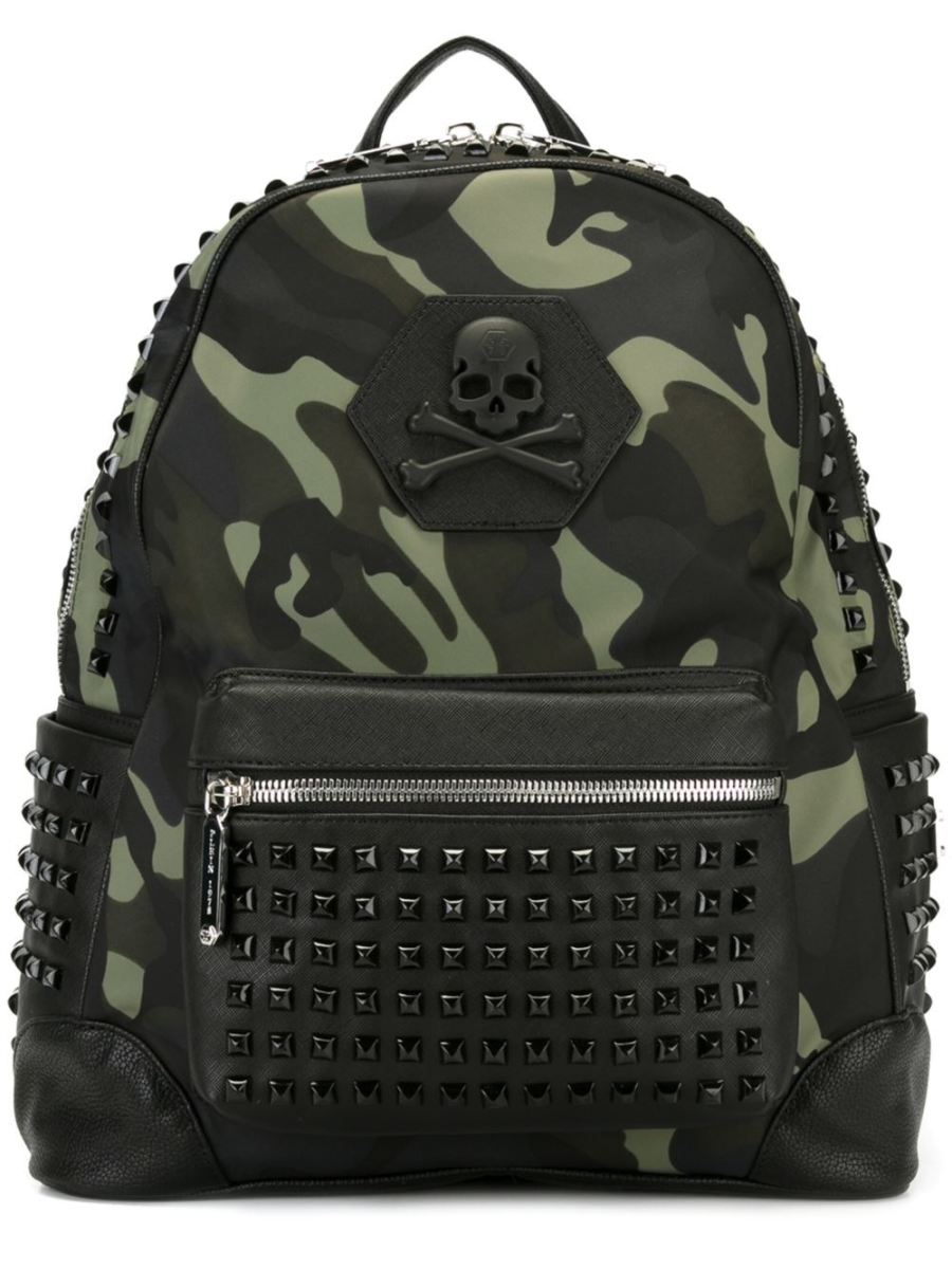 freshness-finds-luxury-camo-backpack-09.jpg