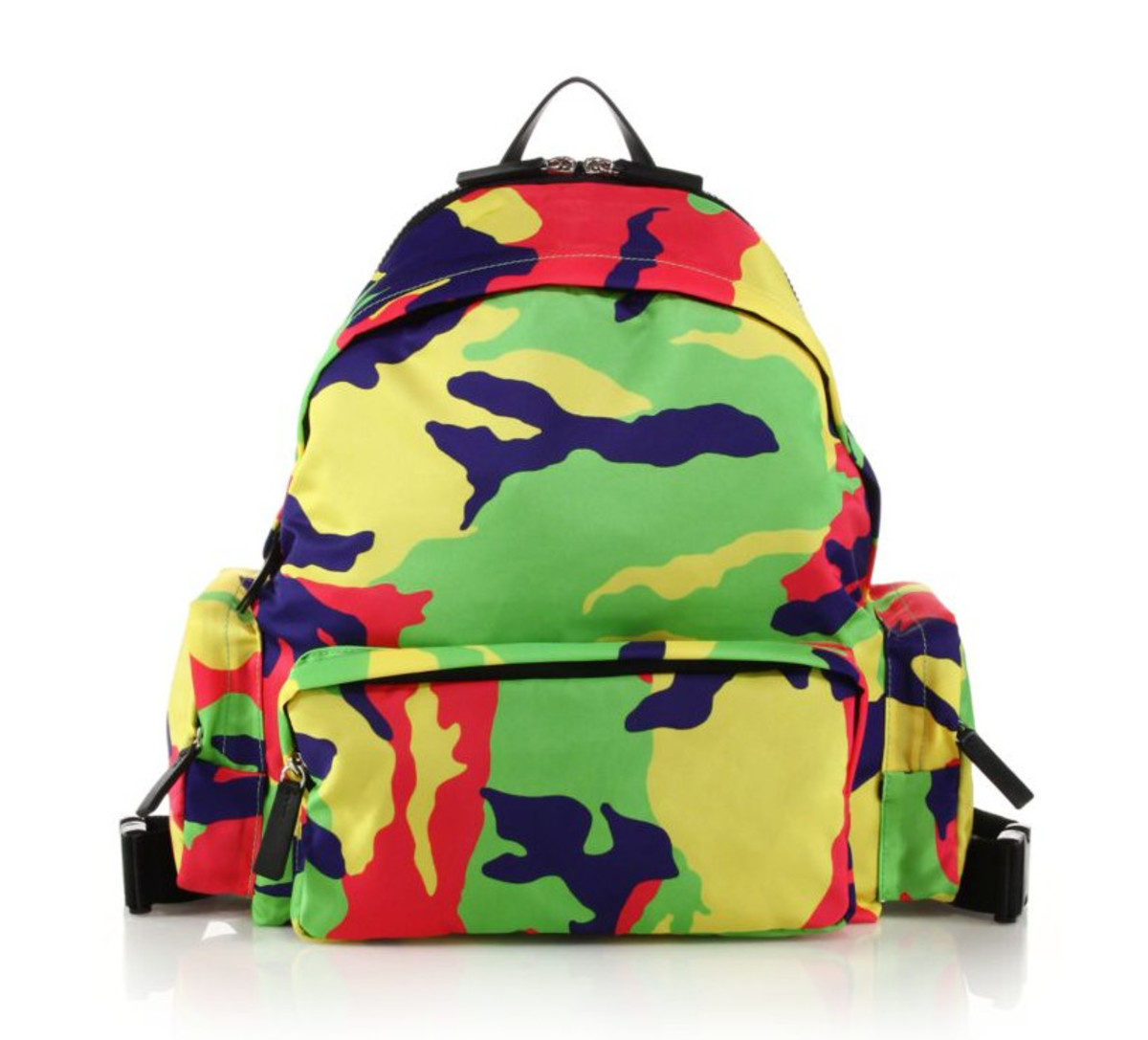 freshness-finds-luxury-camo-backpack-10.jpg