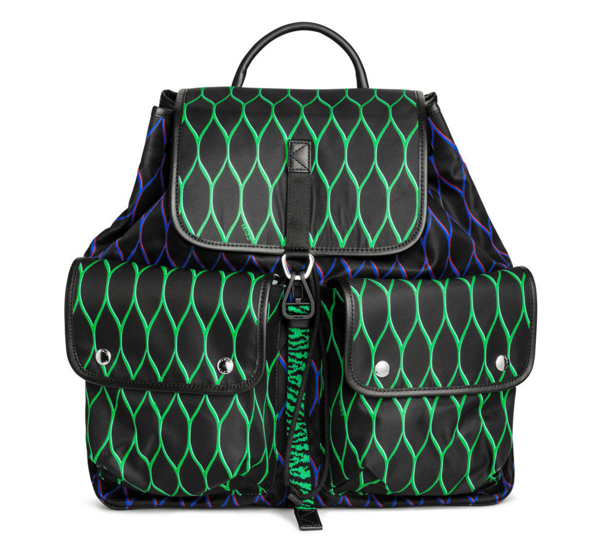 kenzo-h-and-m-patterned-backpack.jpg