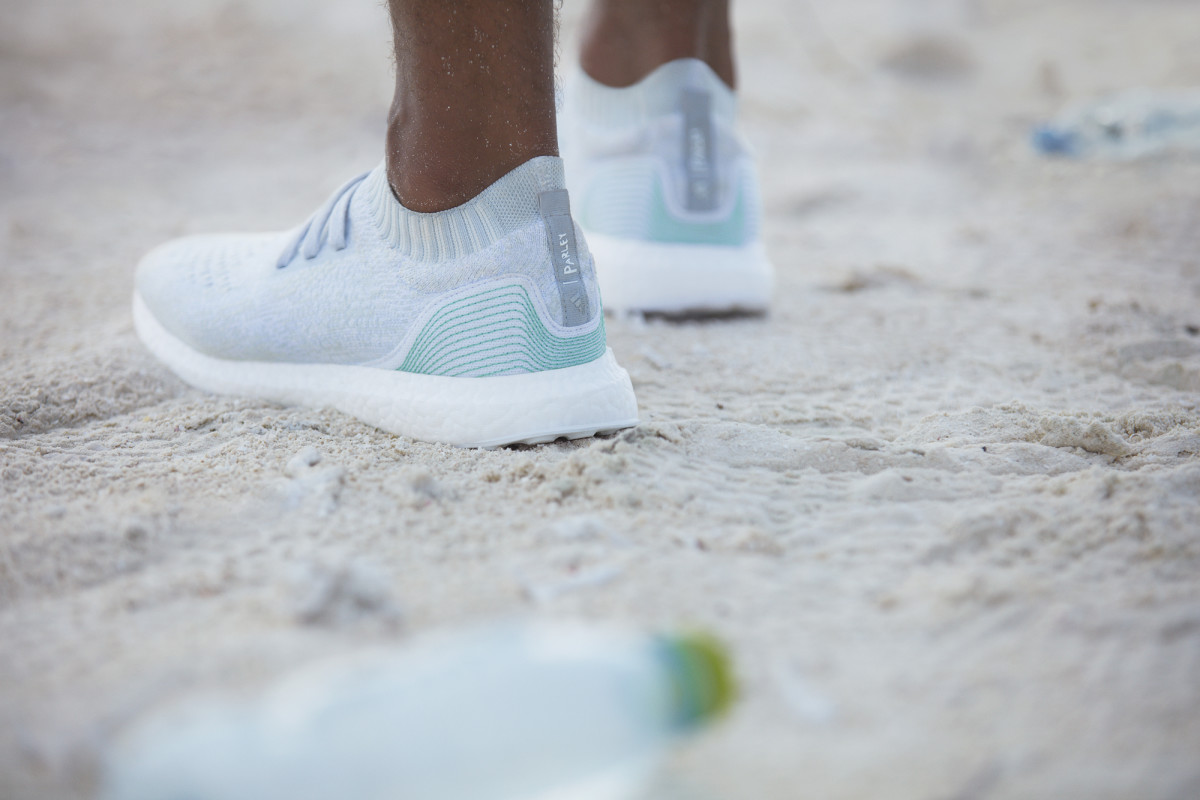 adidas-parley-for-the-oceans-collaboration-02.jpg