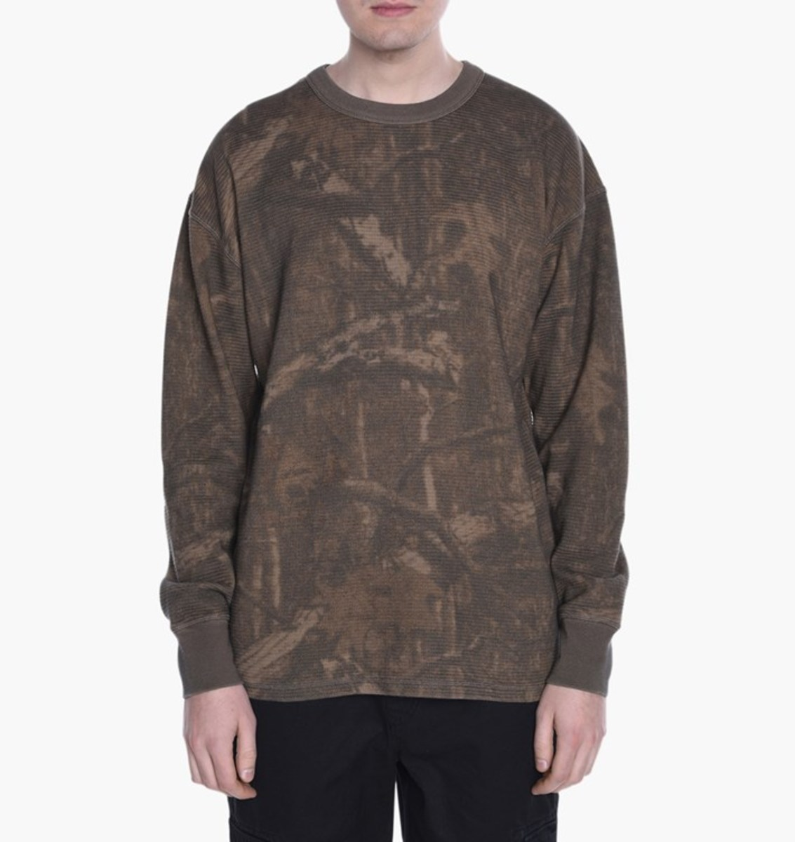 yeezy-season-3-thermal-long-sleeve.jpg