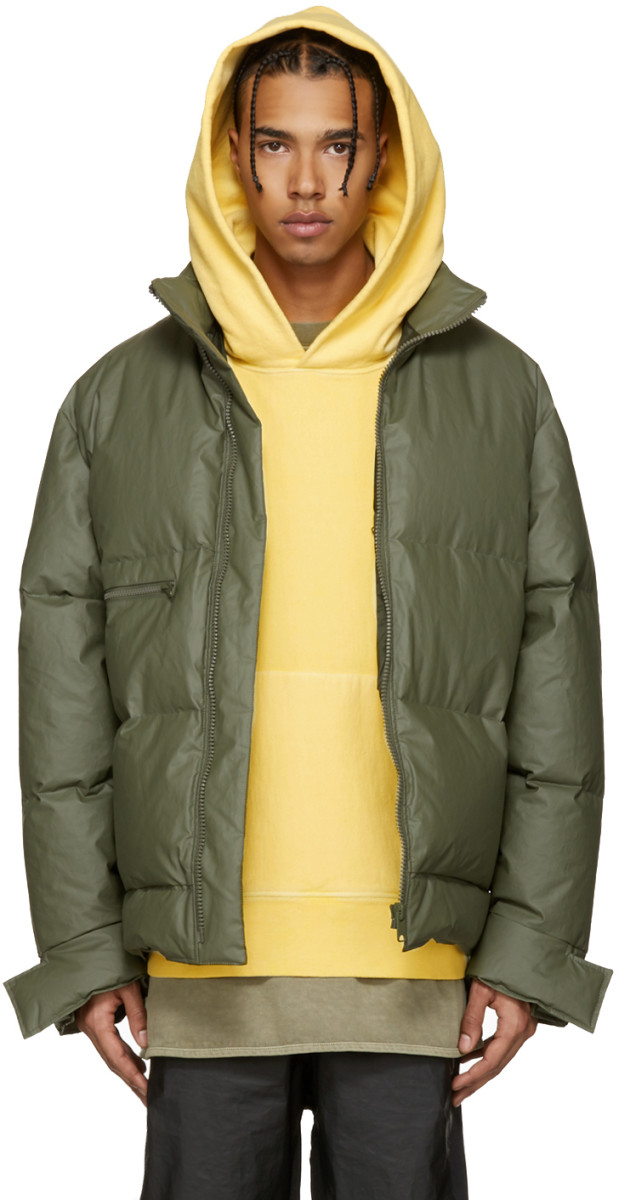 yeezy-season-3-green-waxed-cotton-down-jacket.jpg