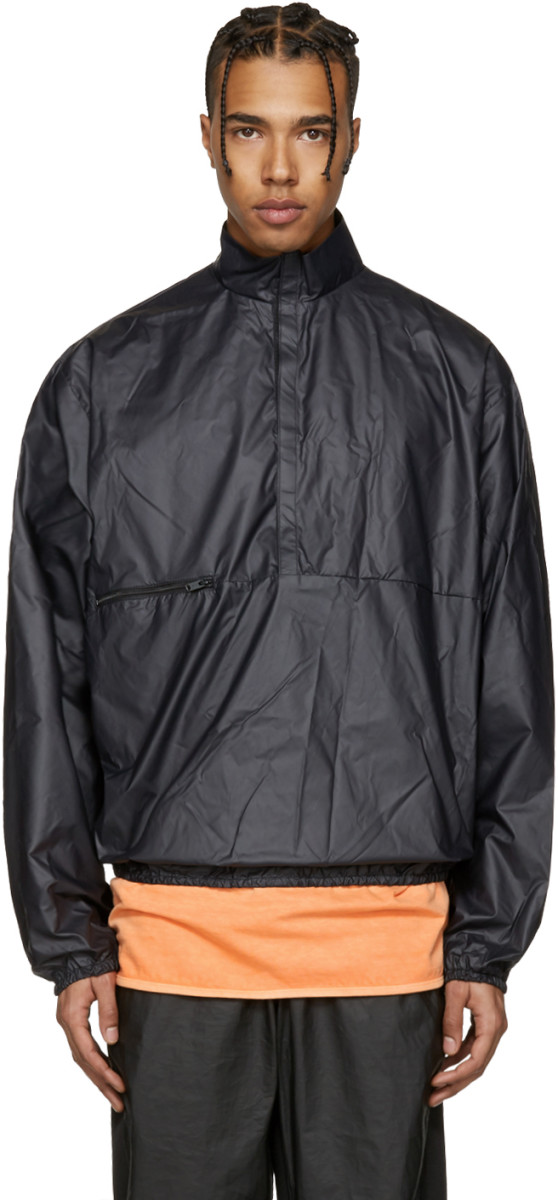yeezy-season-3-nylon-packable-windbreaker-jacket.jpg