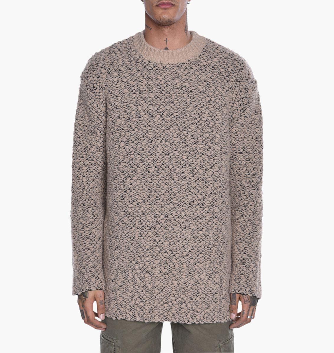 yeezy-season-3-oversized-teddy-boucle-sweater.jpg