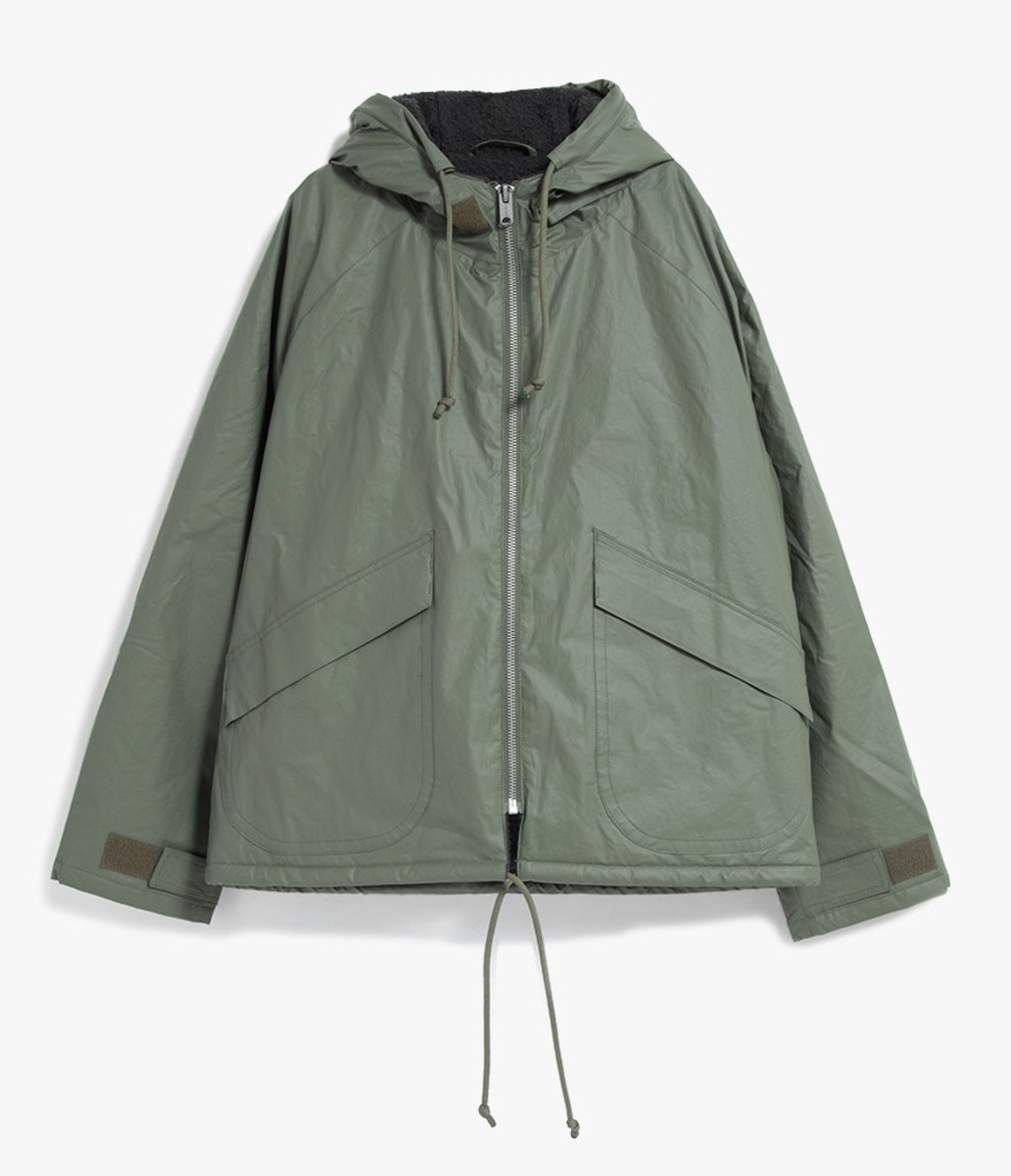 yeezy-season-3-waxed-cotton-anorak.jpg