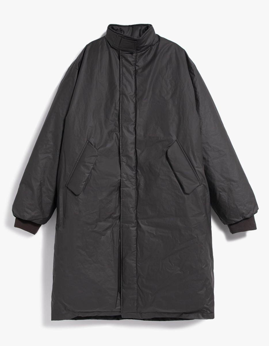 yeezy-season-3-waxed-cotton-down-fill-parka.jpg