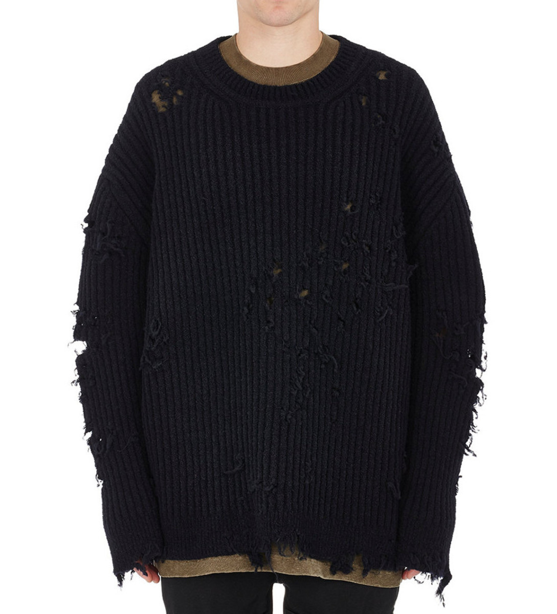 yeezy-season-3-destroyed-rib-knit-sweater.jpg
