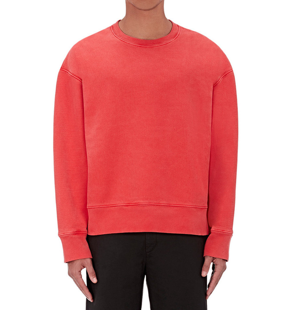 yeezy-season-3-diagonal-fleece-sweatshirt.jpg