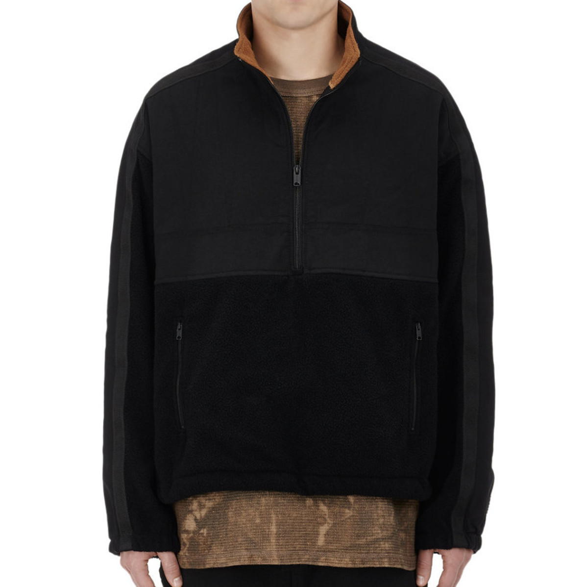 yeezy-season-3-fleece-half-zip-sweatshirt.jpg
