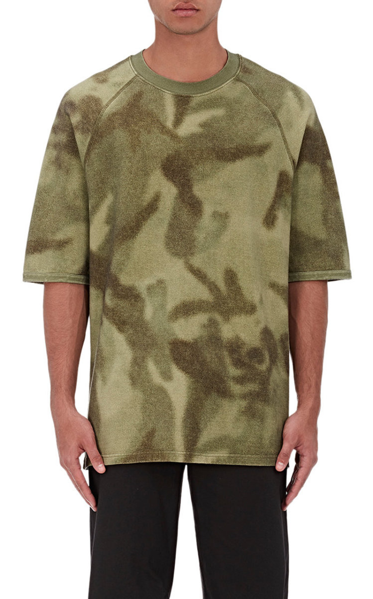 yeezy-season-3-abstract-camo-t-shirt.jpg