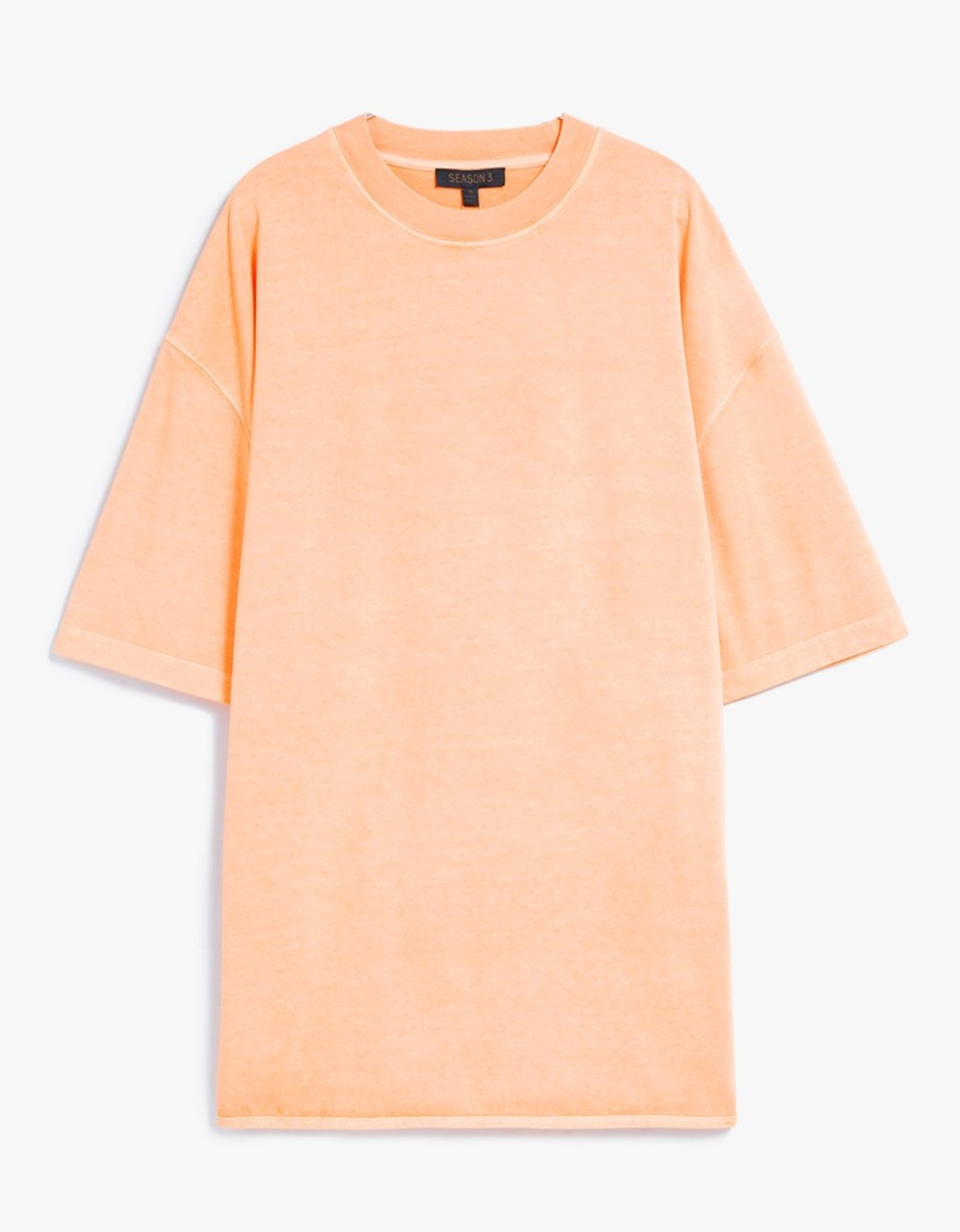 yeezy-season-3-heavy-knit-orange-t-shirt.jpg