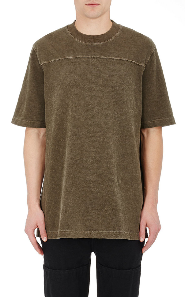 yeezy-season-3-football-jersey-t-shirt.jpg