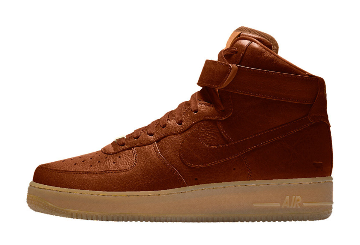 nikeid-will-leather-goods-air-force-1.jpg