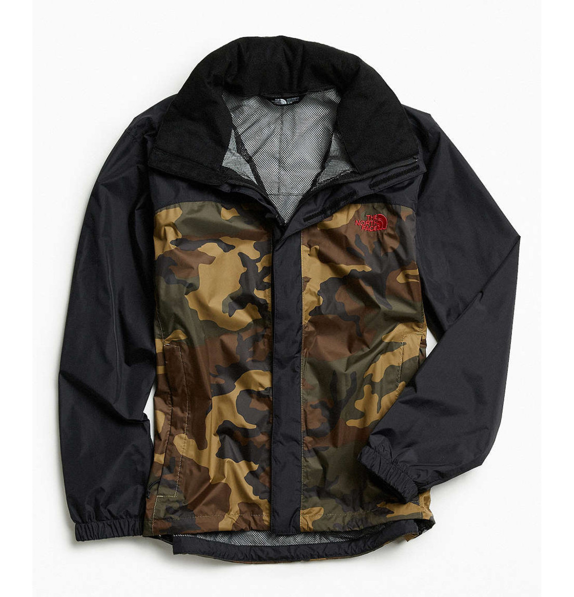 urban-outfitters-the-north-face-camo-resolve-jacket.jpg