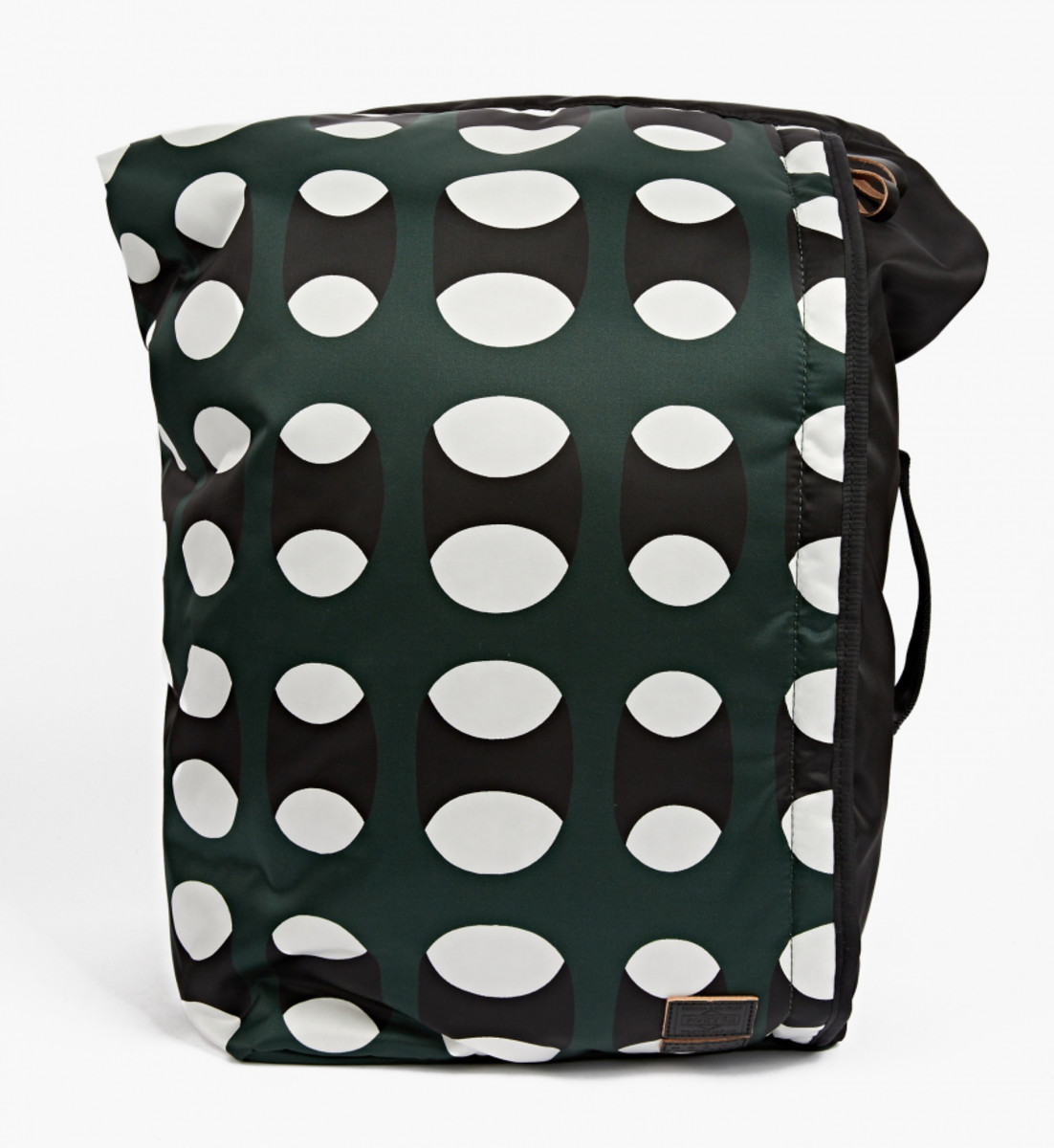marni-porter-backpack.jpg