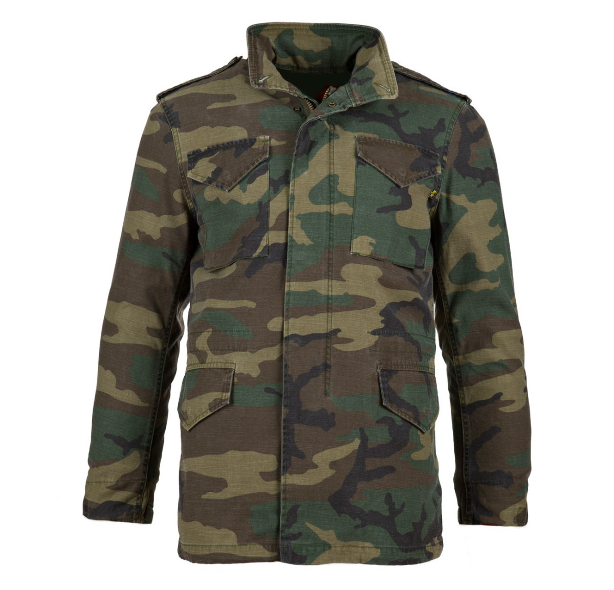 alpha-industries-m-65-defender-field-jacket.jpg