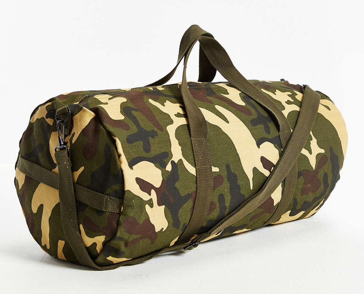 rothco-woodland-camo-canvas-duffel-bag.jpg