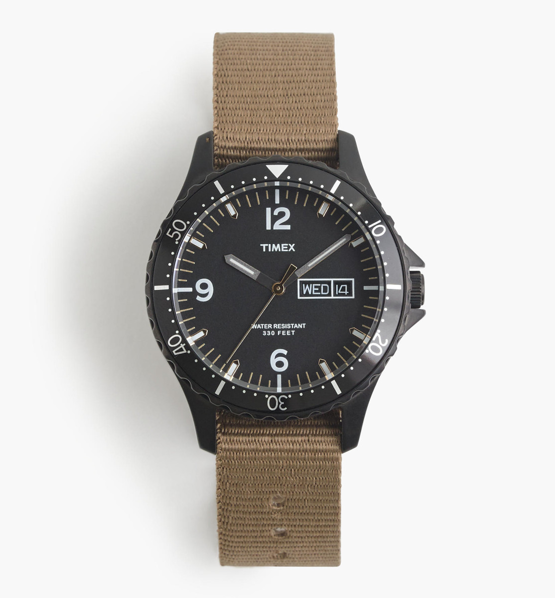 timex-jcrew-watch.jpg