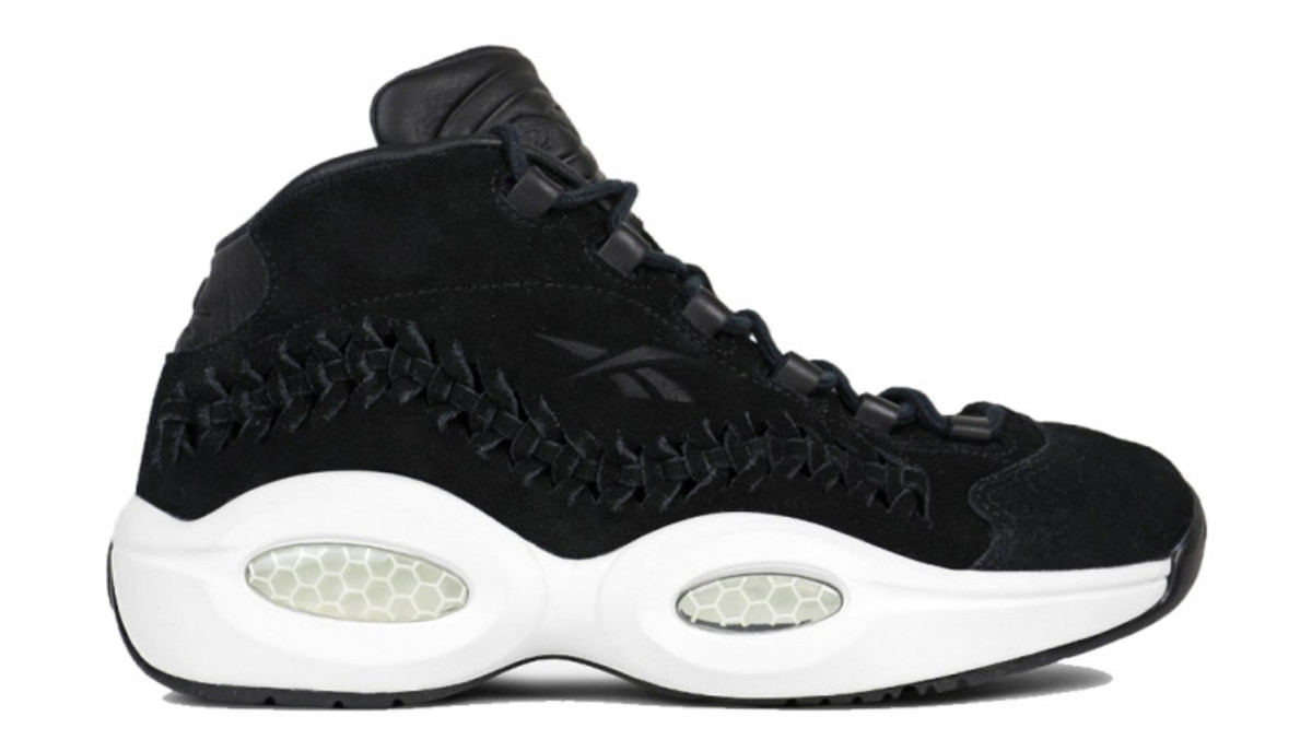 hall-of-fame-reebok-question-mid.jpg