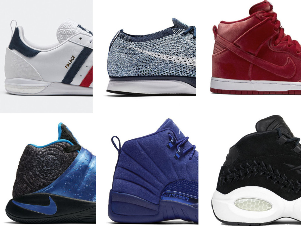 weekend-sneaker-releases-november-11-2016.jpg b070410a8