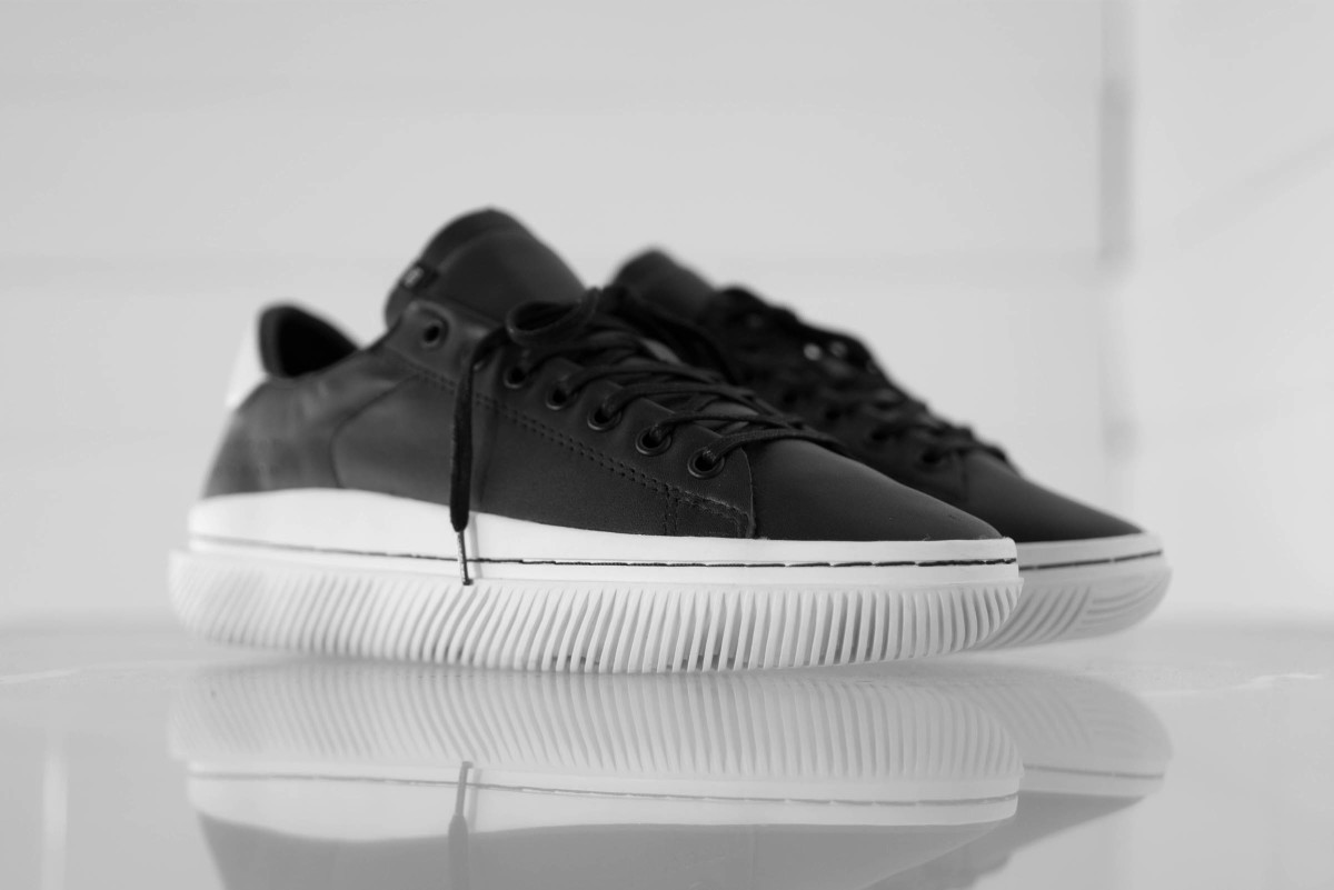 8081119a7020 Clear Weather   Barneys Team Up on Court-Inspired Sneakers ...