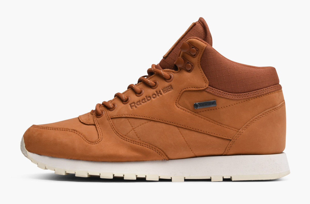 reebok-cl-leather-mid-gore-tex.jpg
