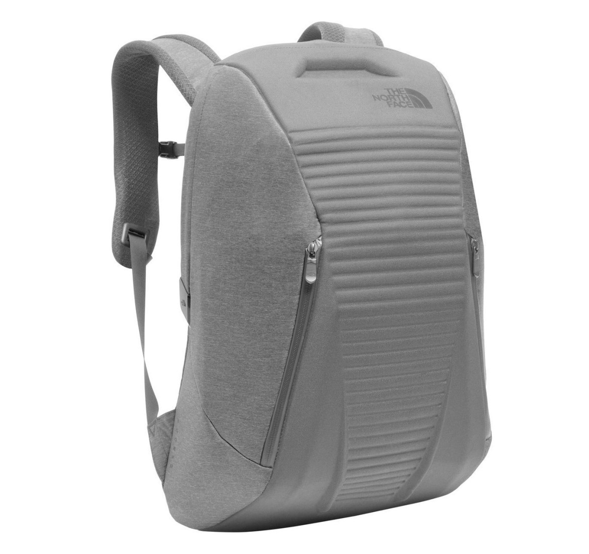 the-north-face-access-backpack.jpg