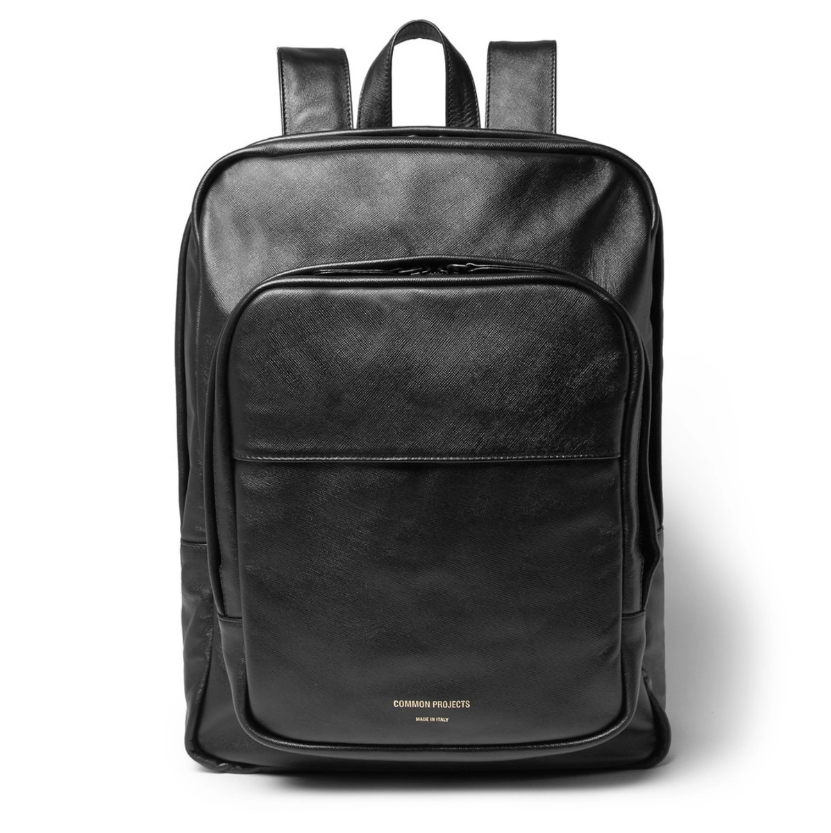 common-projects-cross-grain-leather-backpack.jpg