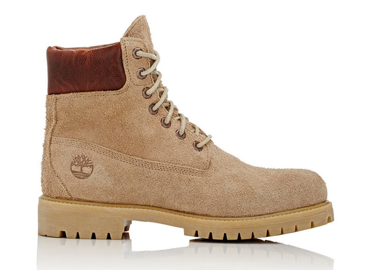 timberland-bny-sole-series-6-inch-boot.jpg