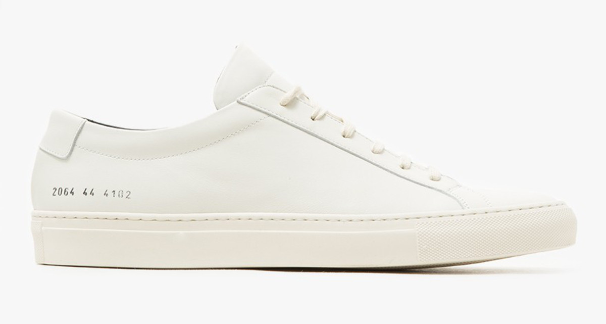 common-projects-achilles-low.jpg