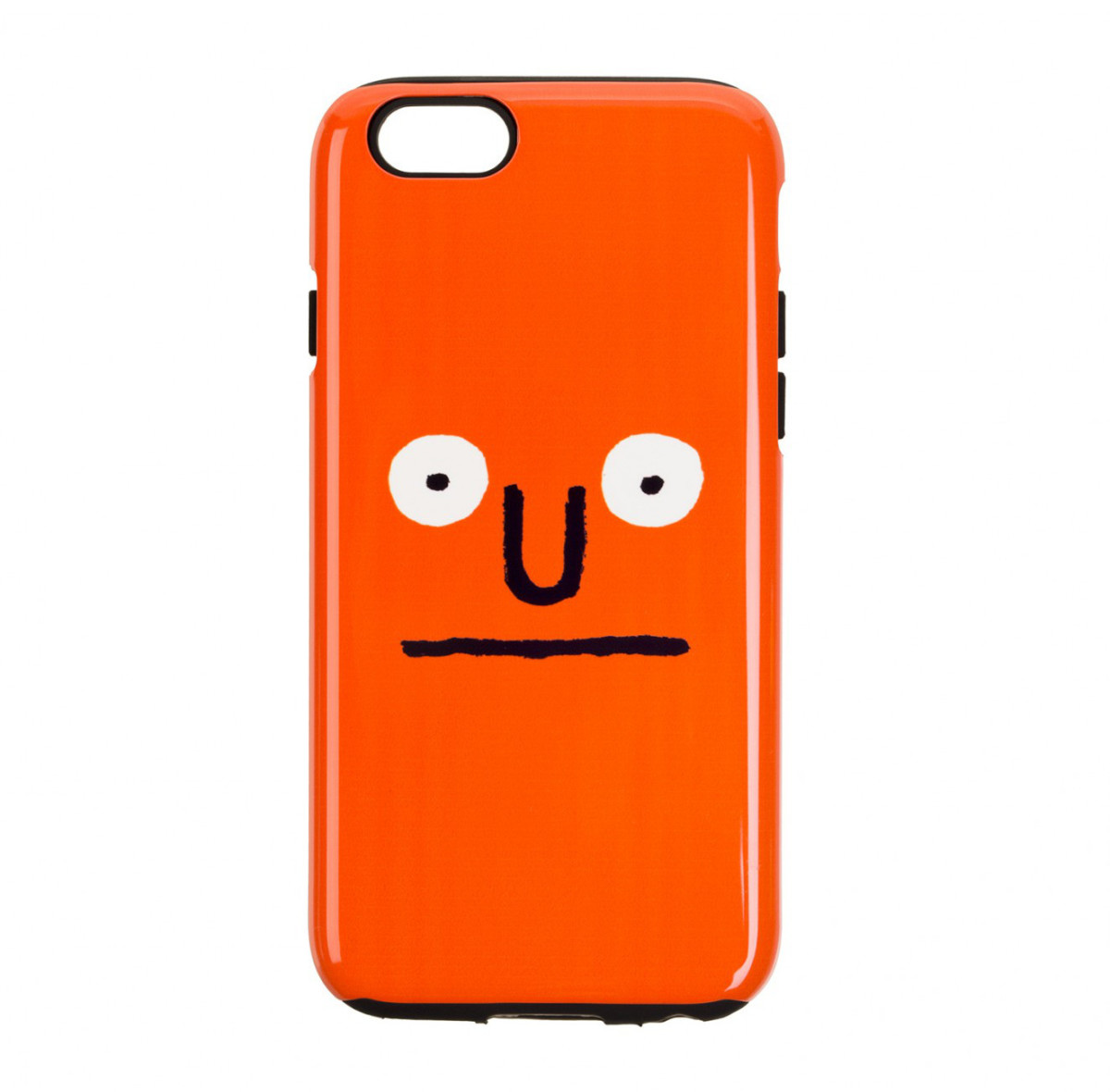 stereo-vinyls-jean-jullien-iphone-case.jpg