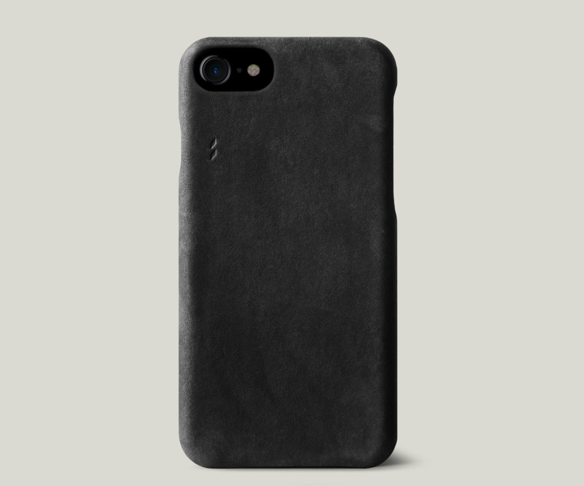 hardgraft-iphone-7-cover.jpg