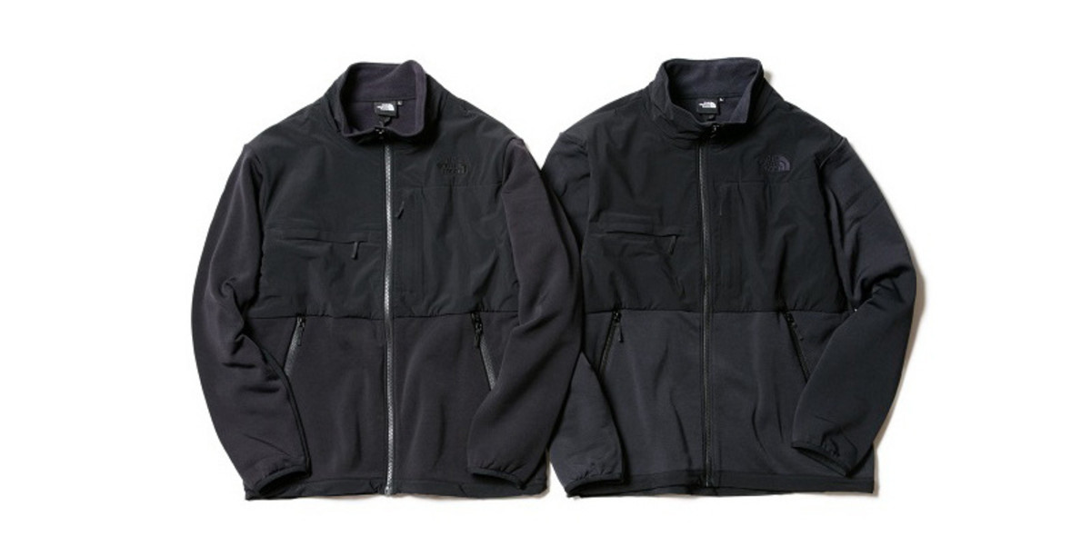 the-north-face-50-series-jackets-03.jpg