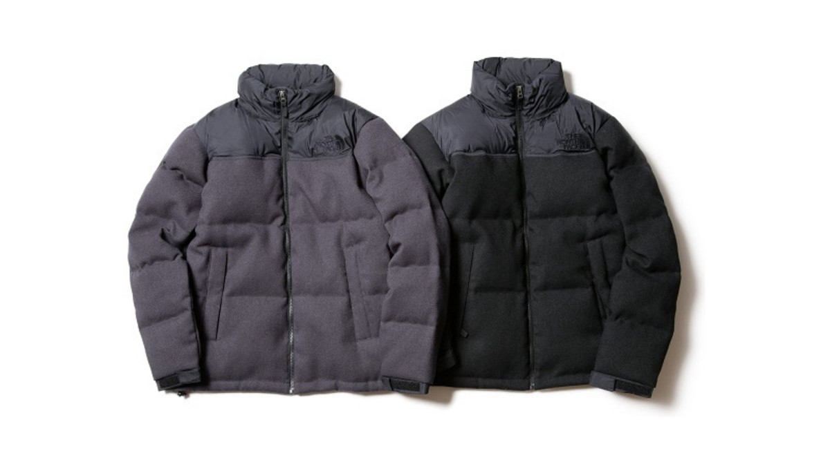 the-north-face-50-series-jackets-02.jpg