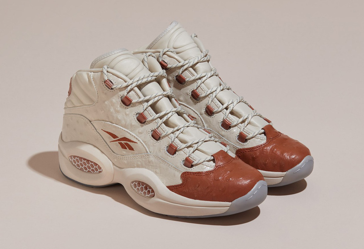 sneakersnstuff-reebok-question-lux.jpg