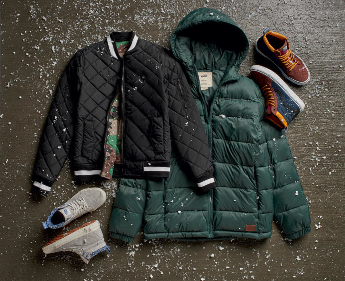 vans-holiday-2016-all-weather-mte-collection.jpg