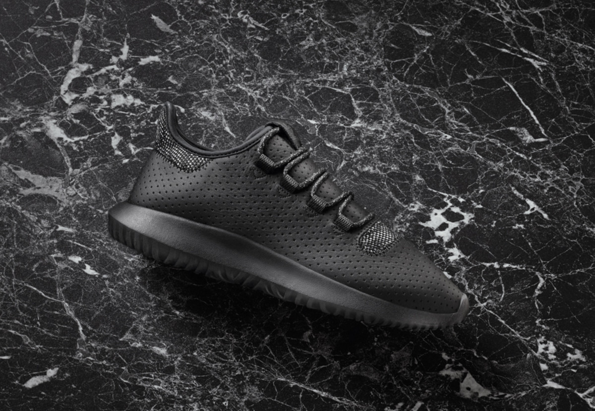 adidas-tubular-shadow-04.jpg
