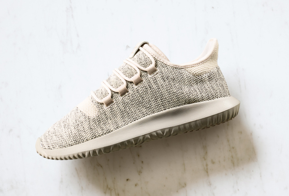 adidas-tubular-shadow-02.jpg