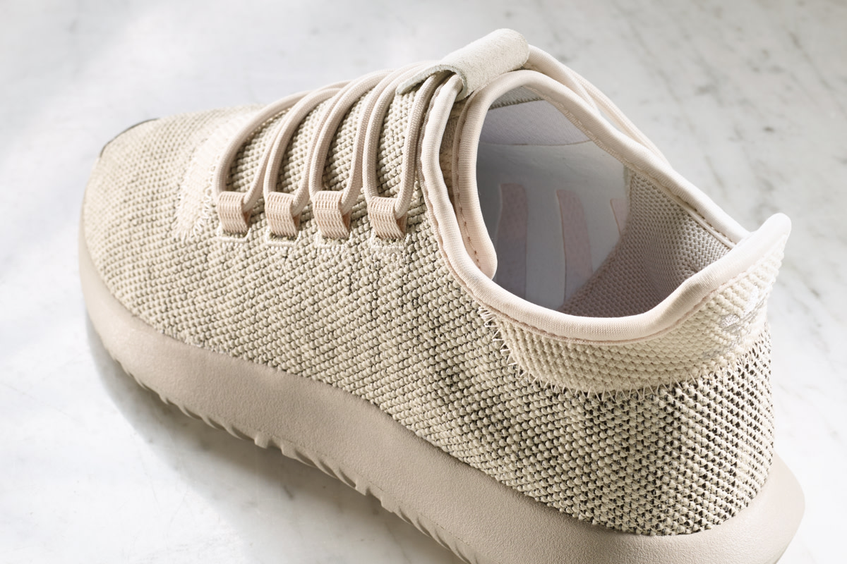 adidas-tubular-shadow-03.jpg