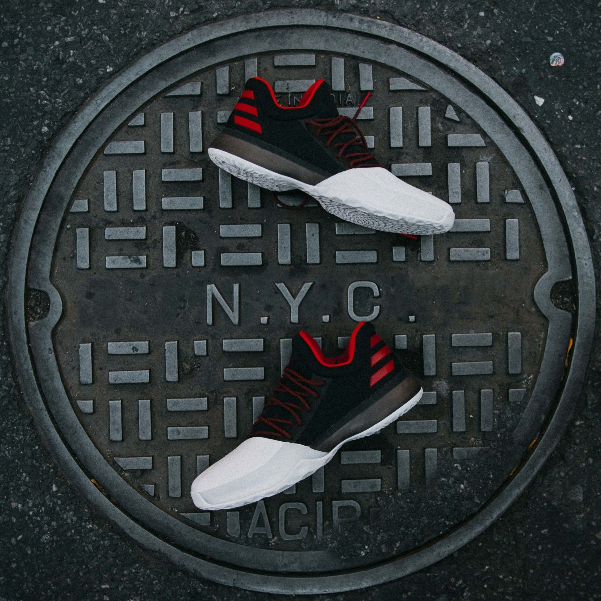 adidas-5th-ave-nyc-flagship-04.jpg