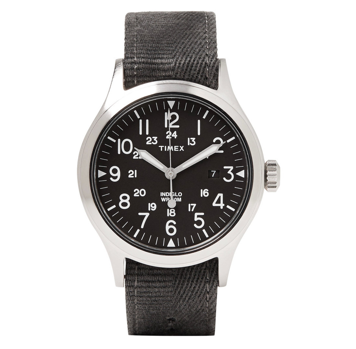 timex-scout-brook-watch.jpg