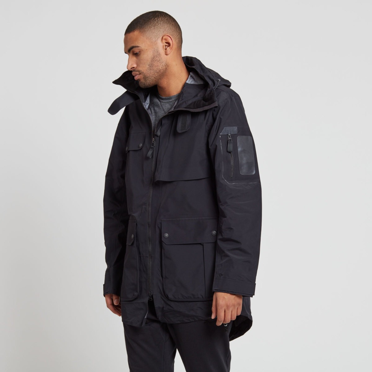 adidas-day-one-gore-parka.jpg