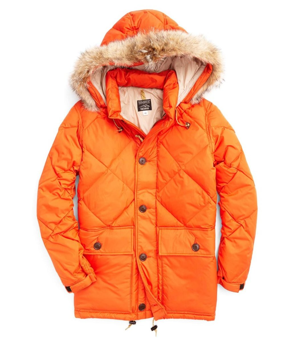 rocky-mounain-featherbed-quilted-hooded-parka.jpg