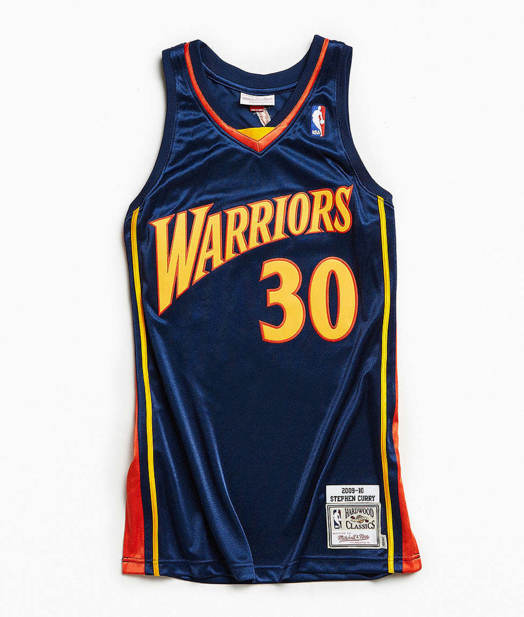 mitchell-and-ness-stephen-curry-jersey.jpg